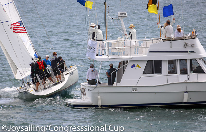 ConCup Day 3-101