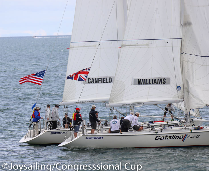 ConCup Day 3-103