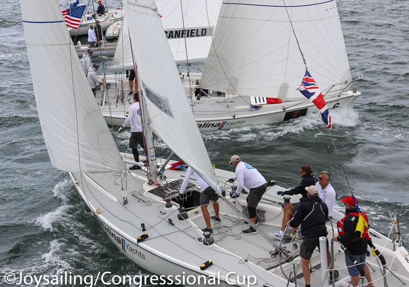 ConCup Day 3-105