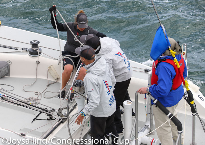 ConCup Day 3-107