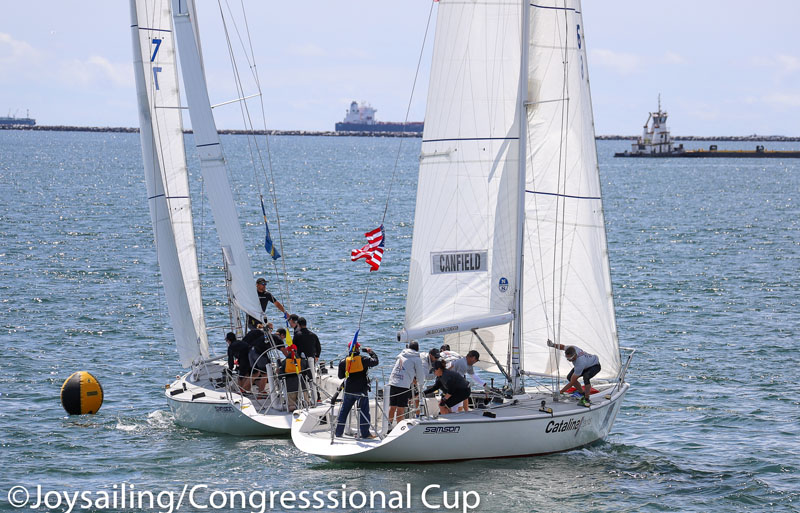 ConCup Day 3-11
