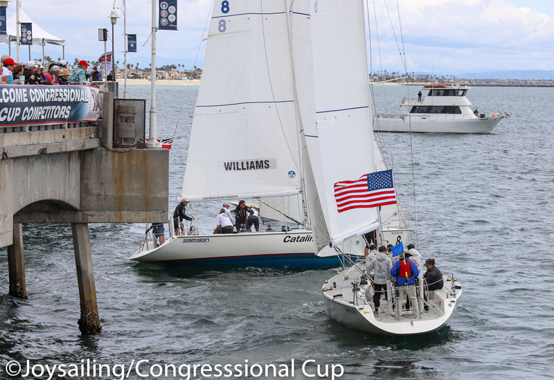 ConCup Day 3-112