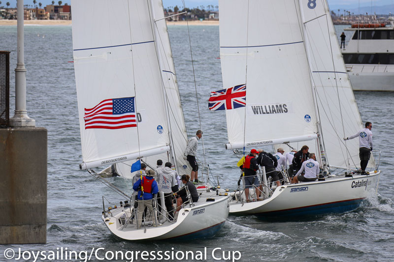 ConCup Day 3-114