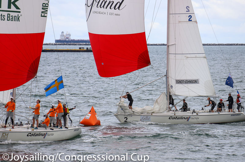 ConCup Day 3-118