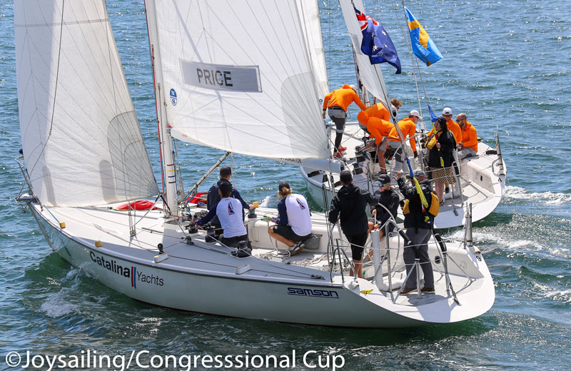 ConCup Day 3-12