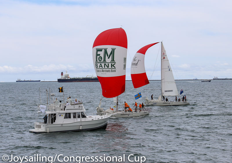 ConCup Day 3-120