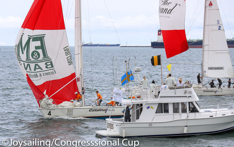 ConCup Day 3-121