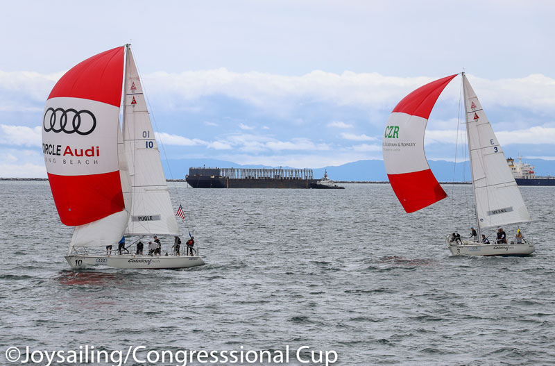 ConCup Day 3-122