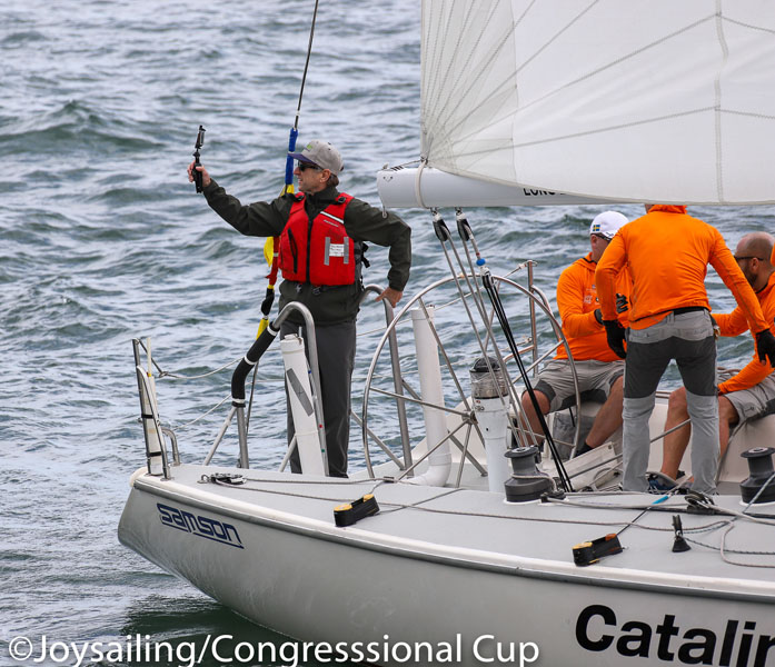 ConCup Day 3-123
