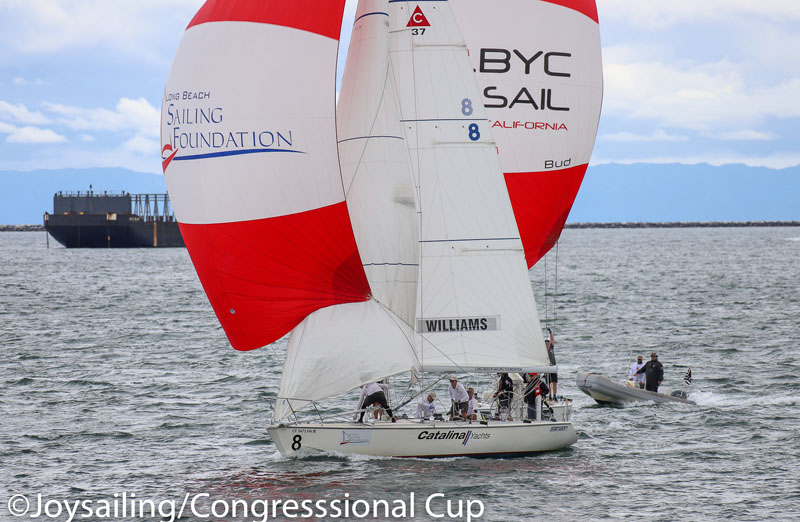 ConCup Day 3-124
