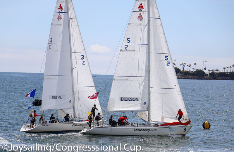 ConCup Day 3-15