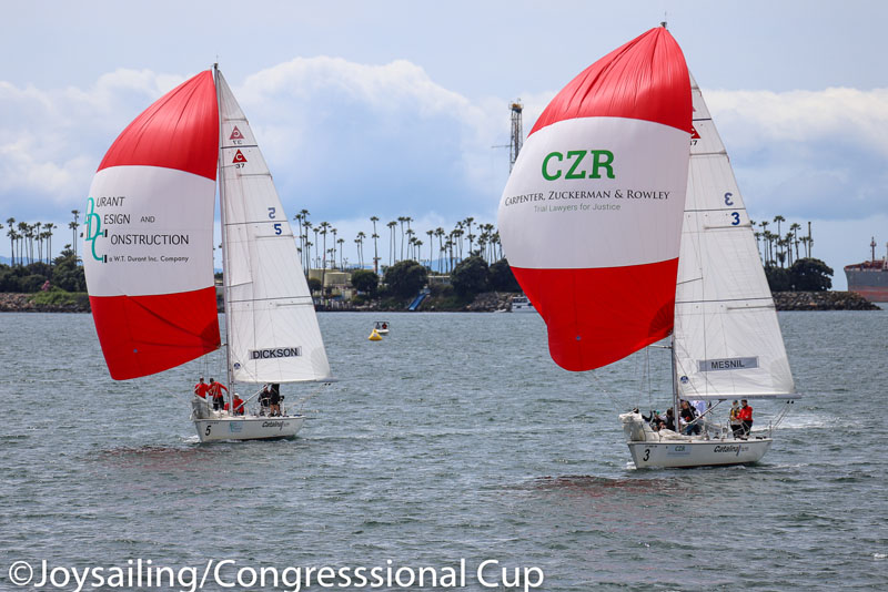 ConCup Day 3-17