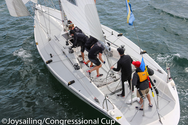 ConCup Day 3-18