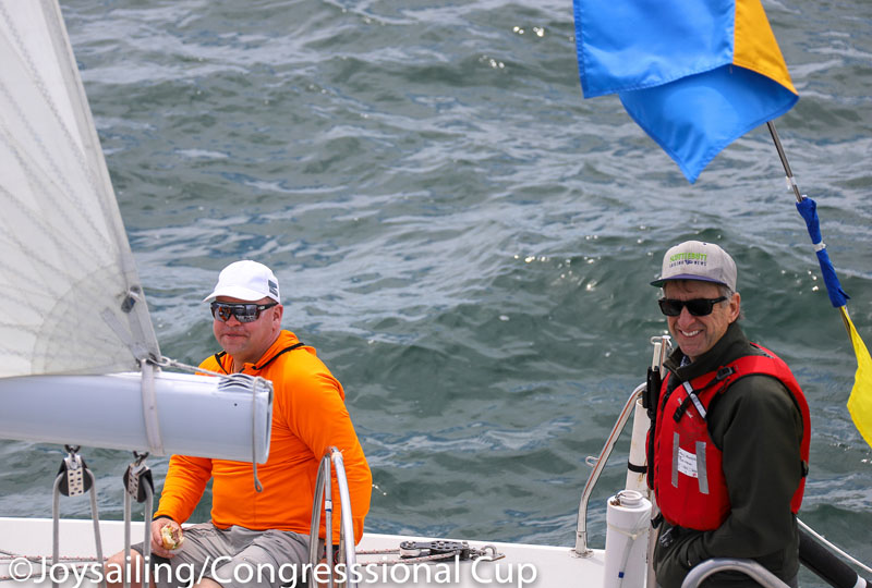 ConCup Day 3-21