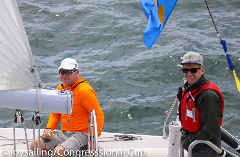 ConCup Day 3-22