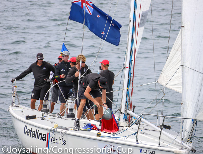 ConCup Day 3-23