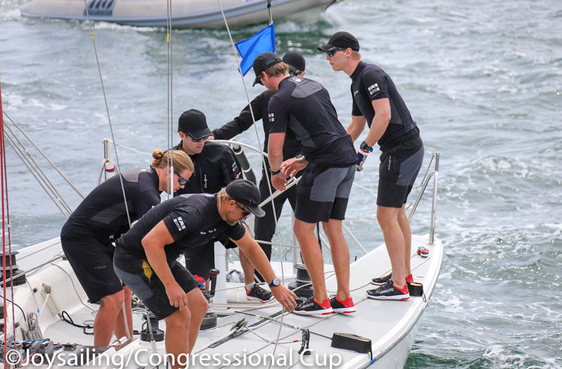 ConCup Day 3-25