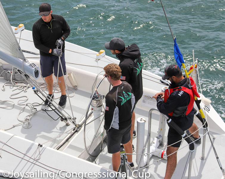 ConCup Day 3-28