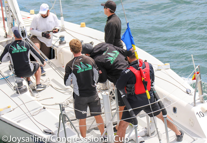 ConCup Day 3-29