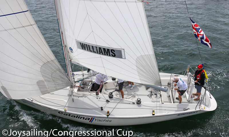 ConCup Day 3-30