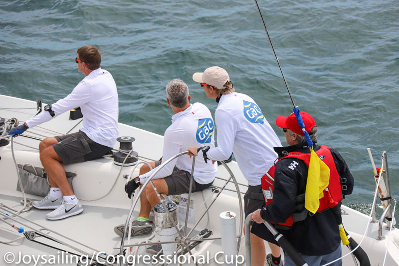 ConCup Day 3-32