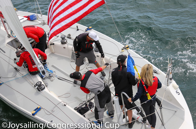 ConCup Day 3-34