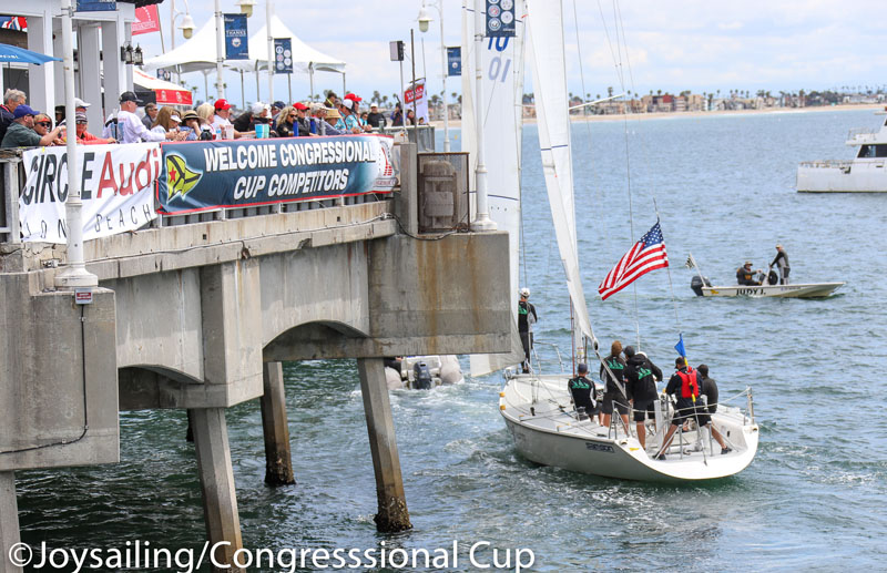 ConCup Day 3-37