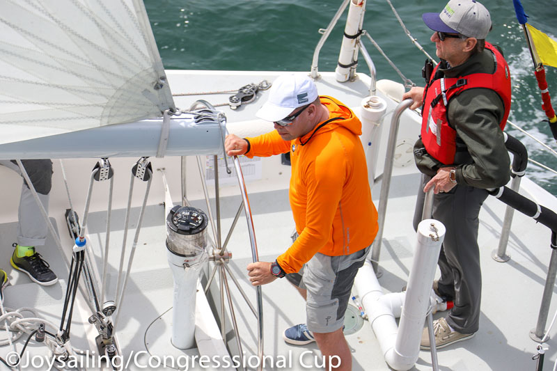 ConCup Day 3-40