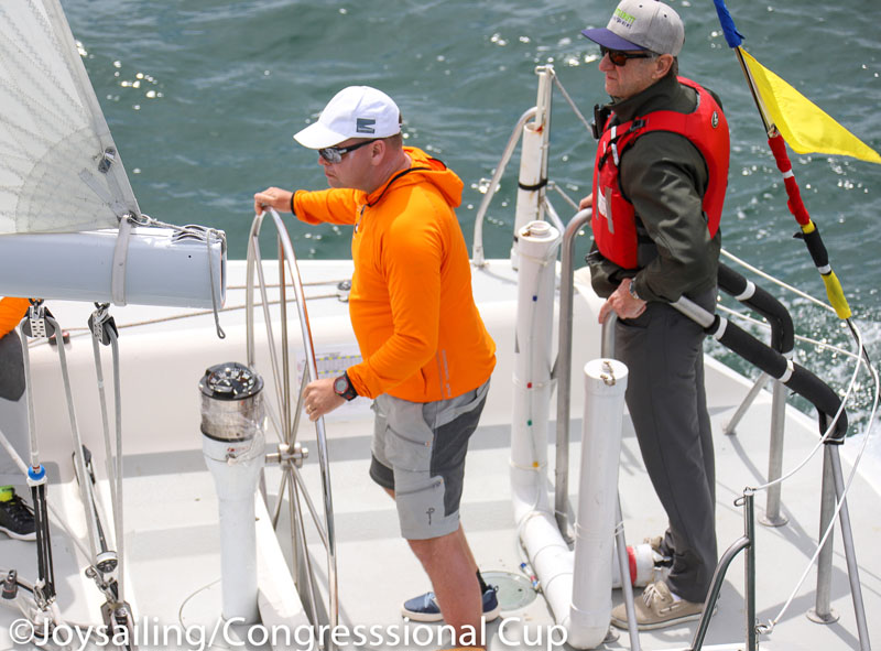 ConCup Day 3-41