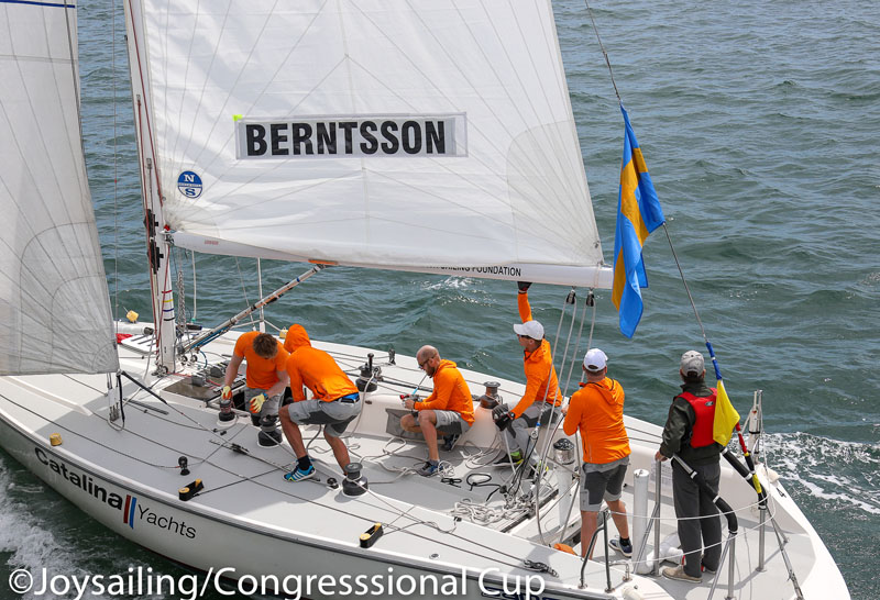 ConCup Day 3-43