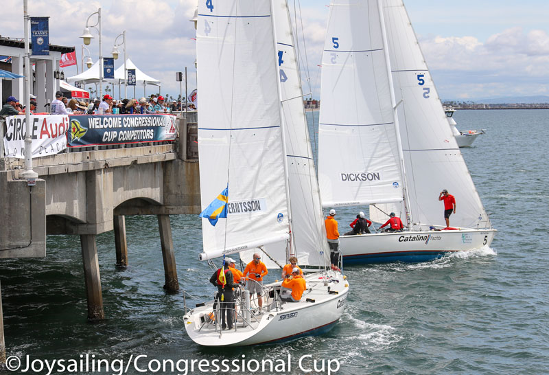 ConCup Day 3-44