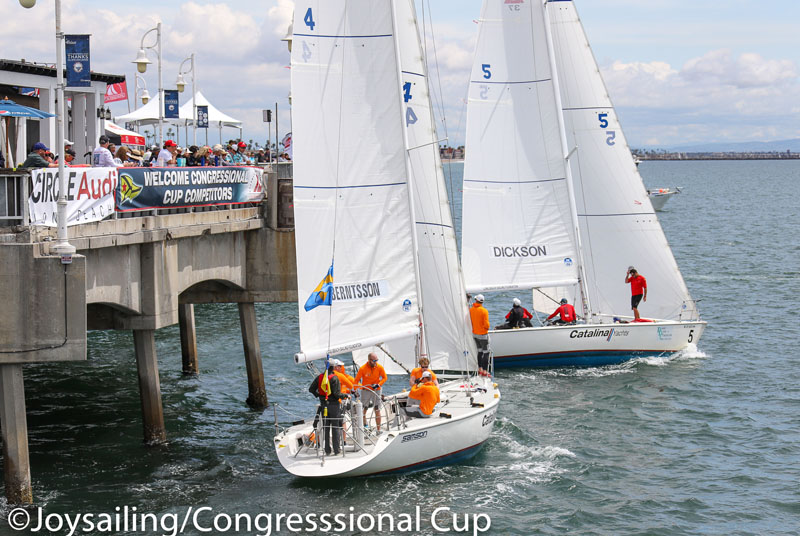 ConCup Day 3-45