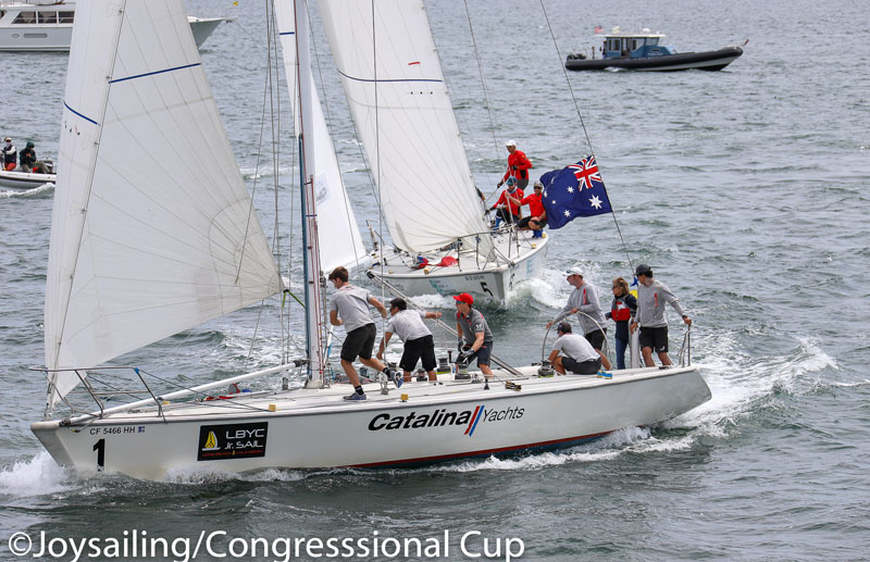 ConCup Day 3-46