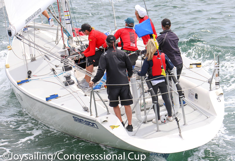 ConCup Day 3-48