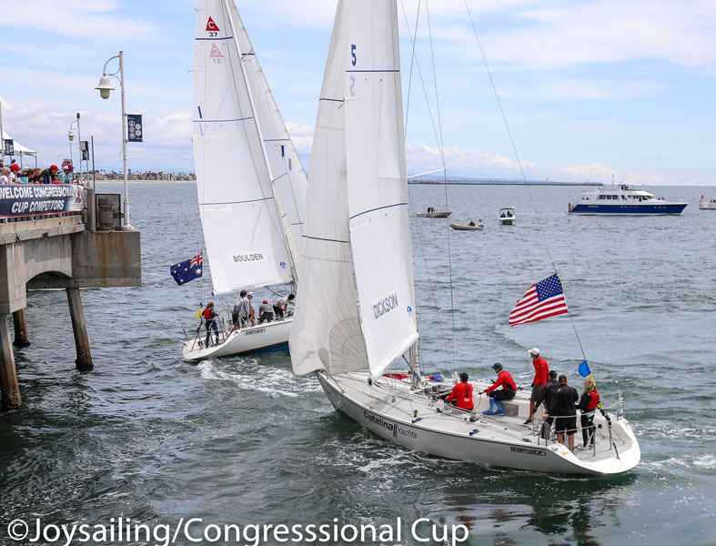 ConCup Day 3-49