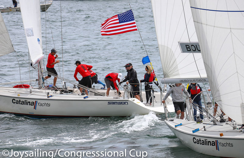 ConCup Day 3-52