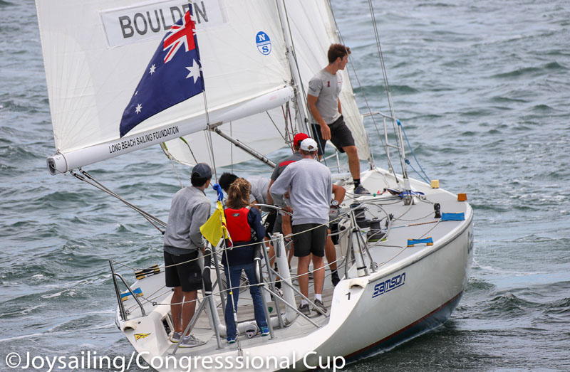 ConCup Day 3-56