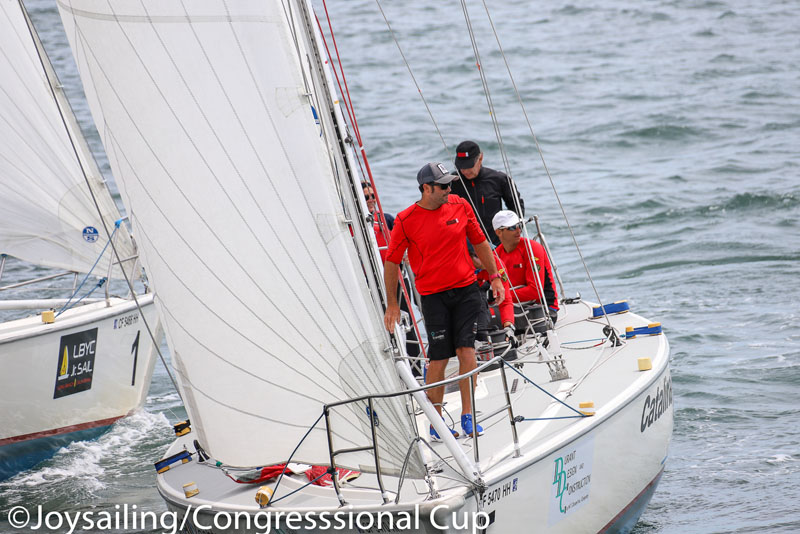 ConCup Day 3-57