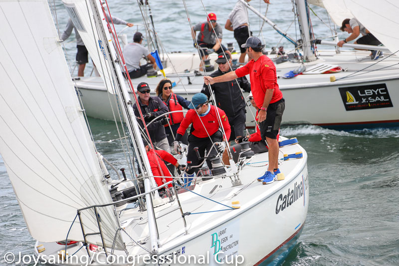 ConCup Day 3-58
