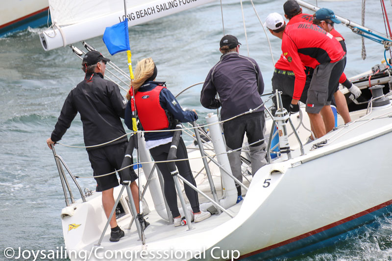 ConCup Day 3-59