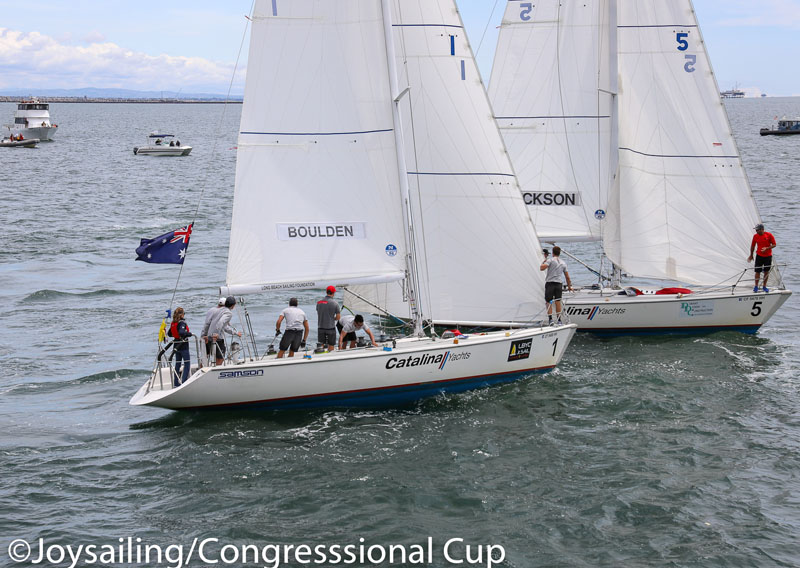 ConCup Day 3-63