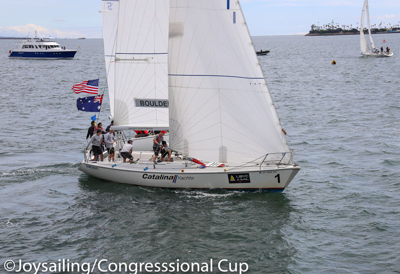 ConCup Day 3-64