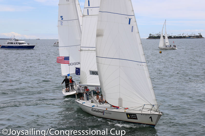 ConCup Day 3-65