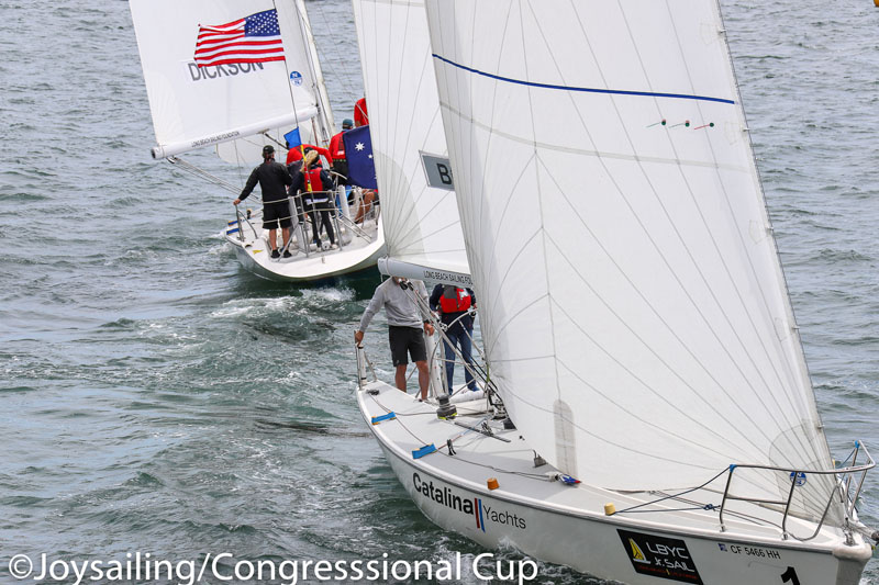 ConCup Day 3-66