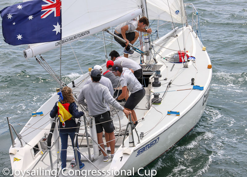 ConCup Day 3-68