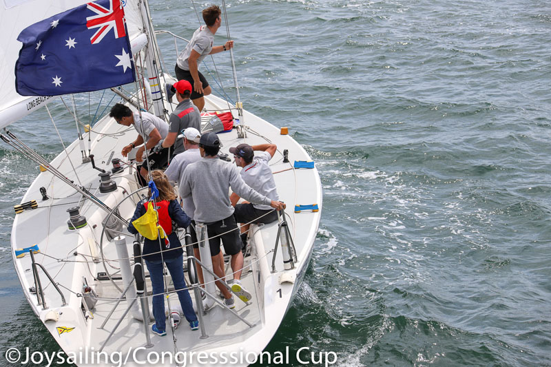 ConCup Day 3-69
