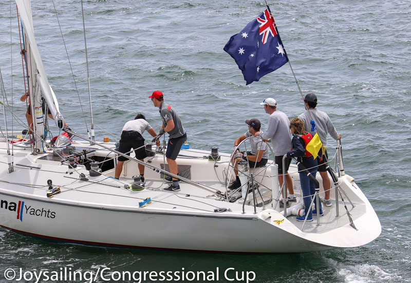 ConCup Day 3-70