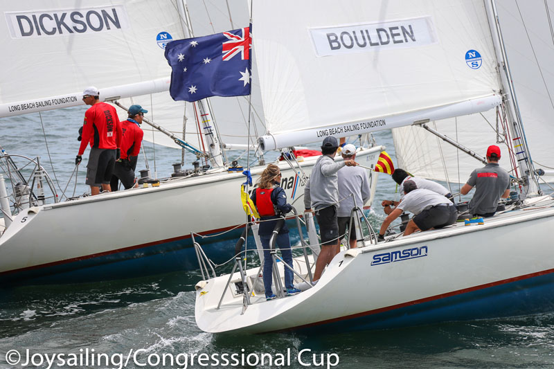 ConCup Day 3-73
