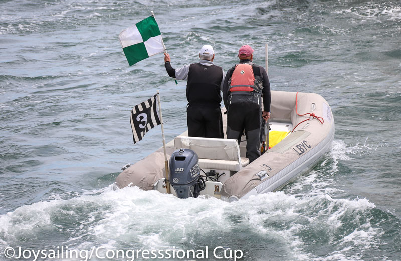 ConCup Day 3-75