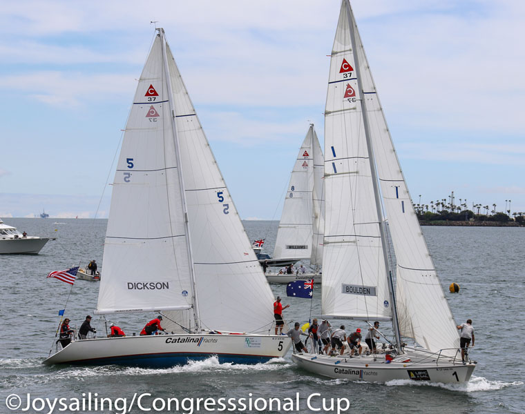 ConCup Day 3-76
